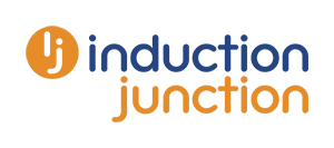 Induction Junction
