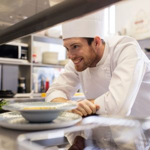 Food Hygiene & Safety Online Courses